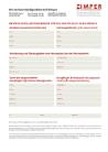 Anspruchstellerfragebogen-2